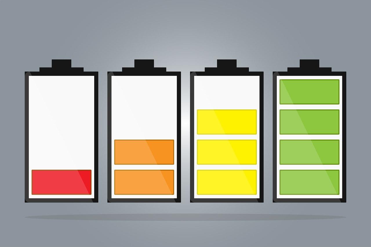 battery, cells, energy-3360317.jpg